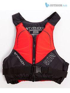 Typhoon dart 50n #adult + kids #junior #buoyancy aid sailing kayak canoe dinghy,  View more on the LINK: http://www.zeppy.io/product/gb/2/111832488679/