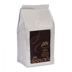 Ethically sourced coffee from Brazil, Honduras, Sumatra and Colombia. We are in direct contact with all our coffee farmers and support the recognised standards such as the Rainforest Alliance and UTZ Certified. Award Winner, Coffee Beans, Strong, Medium, Gold, Medium Long Hairstyles, Yellow