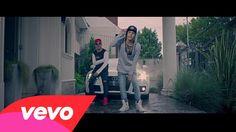 Marka Akme - Mas Que Amigos ft. El Villano