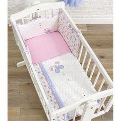 Babies R Us Baby Bedding Crib Sets - Home Furniture Design Baby Crib Bedding Sets, Cot Bedding, Crib Sets, Nursery Furniture, Home Furniture, Furniture Design, Vintage Bedding Set, Baby Supplies, Babies R Us