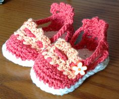 Ravelry: Slider Espadrille Shoes PDF12-113 pattern by Maria Bittner