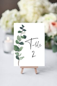 Wedding Table Decorations, Wedding Table Numbers, Wedding Centerpieces, Wedding Table Signs, Diy Wedding, Rustic Wedding, Dream Wedding, Wedding Day, Sage Green Wedding