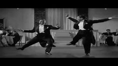 'IN THE MOOD' - Glenn Miller - (Enhanced HQ Sound) HD, with the Nicholas Brothers