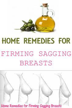 Generally, men are attracted by a pair of upright breasts, even if they never raise complaints on the subject. We show you a homemade solution that works! Beauty Tips List, Diy Beauty, Beauty Hacks, Beauty Makeup, Health Remedies, Home Remedies, Natural Remedies, Health And Beauty, Health And Wellness