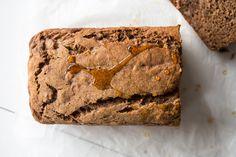 Recepten van bananenbrood zonder suiker dadels. Op myTaste.nl u kunt 463 recepten van bananenbrood zonder suiker dadels vinden plus vele duizenden meer.