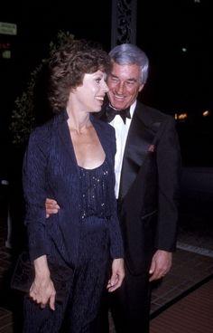 Carol & Joe Hamilton