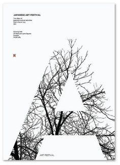 Design Graphique, Art Graphique, Graphisches Design, Layout Design, Design Ideas, Book Design, Contents Page Design, Brand Design, Design Model