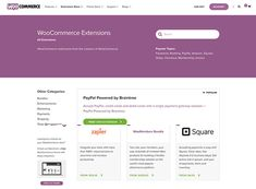 Beginner's Guide: Building a WooCommerce Store that Sells Free Web Design, Web Design Tips, Graphic Design Tips, Tool Design, Minimalist Wordpress Themes, Premium Wordpress Themes, Free Photoshop, Photoshop Brushes, Free Infographic