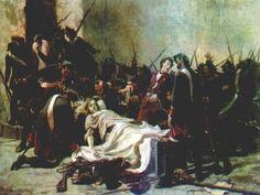 Tvorozhnikov - Ivan VI of Russia - Wikipedia, the free encyclopedia