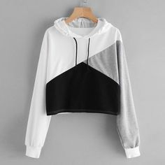 ed58ca8565df Sweatshirts 48 Dropshipped products, individuals do not buy, buy will not  send