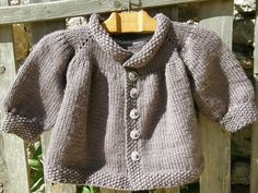 Ravelry: Project Gallery for Colchique pattern by Sandrine Bianco