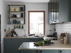 Chicdeco Blog | A Scandinavia Townhouse With Japanese Influences