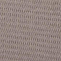 Keper katoen New beige 522