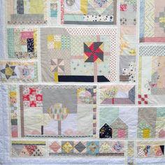 Treehouse Textiles Contemporary Textile Workshops Blog