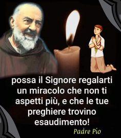 Pray, Amen, Words, Dio, Celestial, Instagram, Nighty Night, Frases, Italy