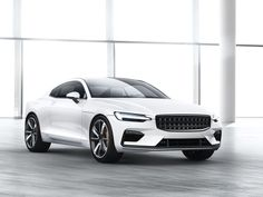 Polestar 1 launch markets include US, China     – Roadshow http://www.charlesmilander.com/news/2017/12/polestar-1-launch-markets-include-us-china-roadshow/ from 0-100k followers, want to know? http://amzn.to/2hGcMDx