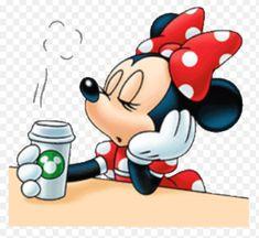 картинка найдено пользователем NADÉGE. Находите (и сохраняйте!) свои собственные изображения и видео в We Heart It Arte Do Mickey Mouse, Mickey Mouse Y Amigos, Mickey Mouse And Friends, Walt Disney, Disney Mickey, Disney Art, Retro Disney, Disney Love, Disney Images