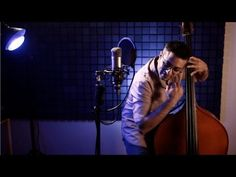 "Download music by Adam Ben Ezra at http://www.candyrat.com    Adam Ben Ezra performs an upright bass solo of ""Always on the run"" by Lenny Kravitz/Slash.     Visit Adam Ben Ezra at http://facebook.com/AdamBenEzra1 and http://youtube.com/AdamBenEzra and http://adambenezra.com    Credits:   Artistic Director and video editor: Guy Dayan http://guydayan.com..."
