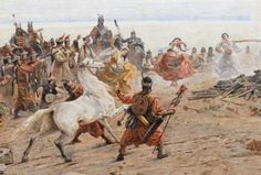 Házi feladatként nézzétek meg a mellékelt filmet, ami egy egészen jó összefoglalót nyújt az egész honfoglaláskor. Írjátok ki azokat a gondolatokat, elemeket, amelyekkel az órán nem találkoztunk, hogy jövő órán meg tudjuk beszélni! Samana, Historical Pictures, Hungary, Camel, Weird, Film, Painting, Animals, Shamanism