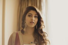 Simply elegant ! Sonarika bhadoria