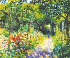 7 meilleures images du tableau Tableaux Auguste Renoir | Renoir, Peintre et Pierre auguste renoir