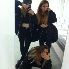 girl squad tumblr - Buscar con Google