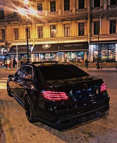 check at more Mercedes Benz The post beast appeared first on mercedes. Mercedes Benz Amg, Mercedes G Wagon, Benz Car, Cl 500, Auto Volkswagen, Merc Benz, C 63 Amg, Lux Cars, Best Luxury Cars