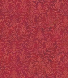 Susan Winget Quilt Fabric- Meadow Scroll Medallion : premium quilting fabric : quilting fabric & kits : fabric :  Shop | Joann.com