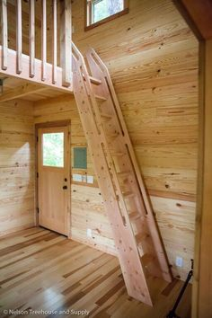 You Will Receive The Staircase In Many Models Which Are As A Result Ideal For Your Home Whatever Sort Of Automa Tiny House Stairs Ship Ladder Staircase Design