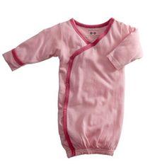 Baby Soy Kimono Bundler Petal/Blossom (0-3 Months) Babysoy, http://www.amazon.com/dp/B005D7PAXM/ref=cm_sw_r_pi_dp_MMPbqb1R877YV