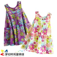 Free Printable Baby Clothes Patterns | ... pattern Girl's Charmeuse Chiness Dress The cheongsam for kids Free