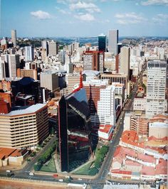 Joburg Johannesburg Skyline, South Afrika, State Of Grace, Pretoria, The Good Old Days, San Francisco Skyline, Landscape Photography, Hunny Bunny, Around The Worlds