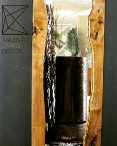 Reflexos de criatividade, reflexos de qualidade... na nossa loja tudo reflete a nossa paixão pela decoração!  Venha conhecer o nosso espaço nas Colinas do Cruzeiro.  #decor #design #arquitetura #homedecor #interiordesign #home #decoration #instadecor #designdeinteriores #inspiração #interiores #casa #architecture #casamento #artesanato #arte #decoracao #inspiration #festa #style #wedding #instadesign #detalhes #art #estilo #homedesign #instahome #love #luxo