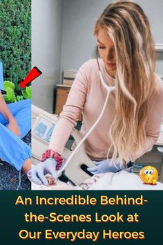 #Secret #Lives #Nurses #Incredible #Behind #Scenes #Look #Our #Everyday #Heroes Huda Beauty Lipstick Swatches, Nude Lipstick, Winter Fashion Outfits, Summer Outfits, Ski Fashion, Ralph And Russo Shoes, Belly Button Piercing Cute, Short Blonde Bobs, Vivid Hair Color