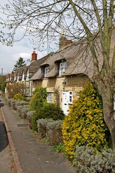 Exton, Rutland,  England