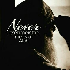 No religion gives such a great amount of respectability to humanity in their lives other than Islam. Many individuals attempt to create confusion in the. Islamic Qoutes, Islamic Inspirational Quotes, Muslim Quotes, Allah Quotes, Quran Quotes, Faith Quotes, Hindi Quotes, La Ilaha Illallah, Islam Women