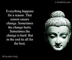 Learn to manifest the law of attraction in your life ----------------------------------------------------- quotes Buddhist Teachings, Buddhist Quotes, Buddha Quotes Inspirational, Positive Quotes, Buddha Wisdom, Wise Quotes, Success Quotes, Failure Quotes, Chakra