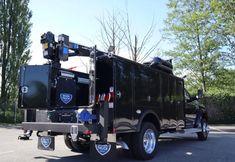 Truck Mechanic, Truck Design, Bodies, Trucks, Vehicles, Truck, Car, Vehicle, Tools