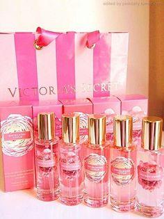 @adelerebeccaa #fragrancia fragranciamujer fragranciaperu #peru