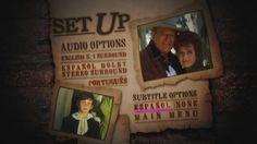 John Wayne mini post 3 movies full dvd - Identi