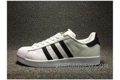 http://www.jordannew.com/brand-new-adidas-originals-superstar-mens-nike-air-max-online.html BRAND NEW ADIDAS ORIGINALS SUPERSTAR MENS NIKE AIR MAX FREE SHIPPING Only $88.00 , Free Shipping!