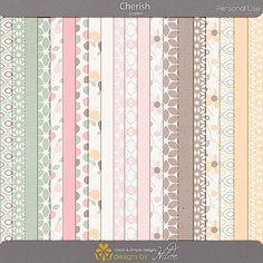 Яндекс.Фотки Scrapbooking Kit, Scrapbook Paper, Cinta Washi Tape, Journal, Stickers, Quilts, Wallpaper, Crafts, Chloe