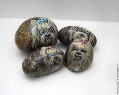 йоркширский терьер(для Ксении) - сувениры и подарки,собачка,щеночек,игрушка в подарок