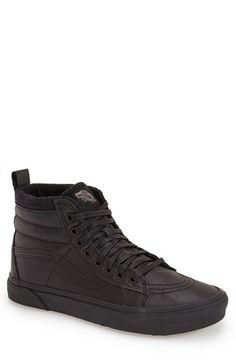 16e5ebef427 Vans  Sk8-Hi MTE  Sneaker (Men)