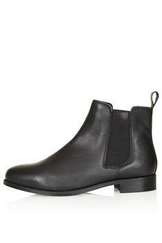 Original Retail Price Top Shop