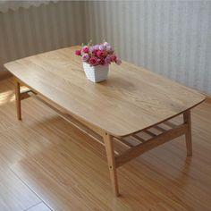 Modern Japanese Coffee Table Coffee Tables Pinterest Japanese