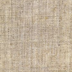 linen fabric background 07 hd pictures