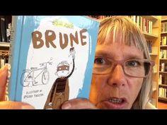 Les de nominerte til Brageprisen som e-bok! – blogg.bibliotek24.no