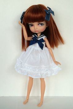 https://flic.kr/p/DaMzpe | Soom Lila | My 3rd place prize from the Soom Lila photo contest was waiting for me when I got home from work today.  It's the dress from Soom Lila Dreaming of Santorini.  I'm going to have to scrounge up some shoes to go with it, but I grabbed a quitck photo before the sun went down.