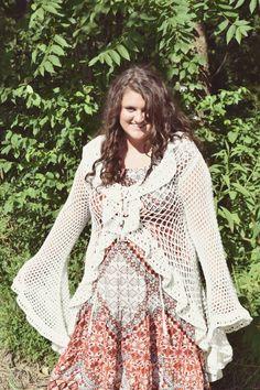 218 Beste Afbeeldingen Van Haken Trui In 2019 Crochet Patterns
